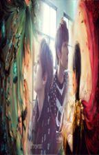 No seremos Romeo y Julieta (haehyuk) by raisadelcarmen