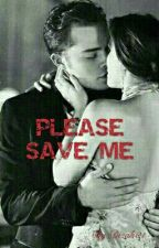 """""""Please Save Me"""" by Dizah01"""