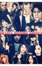 Haters become Lovers(Vampire Soshi Season2) by karmasone90
