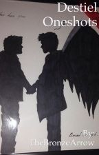 Destiel Oneshots by TheBronzeArrow