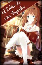 El Libro de una Fujoshi by creatividad2002