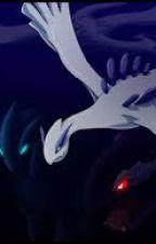Pokémon- der dunkle Sturm by Yukigakure