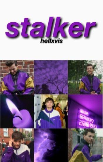 stalker ⇔ tomlinson [complete]