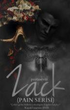 ZACK(ACININ SON NOKTASI) by peetasever