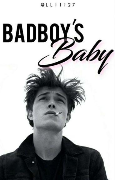 Badboy's Baby