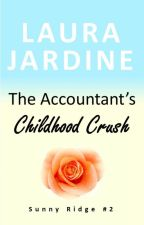The Accountant's Childhood Crush by LauraJardine