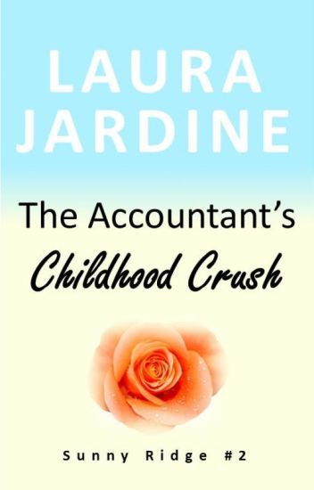 The Accountant's Childhood Crush