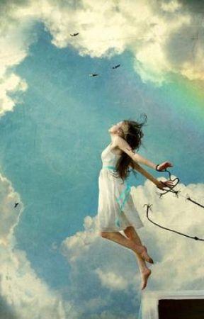 Forever me by JenniferAnahiLopezAv