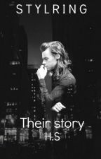 Thier story |H.S by Stylring