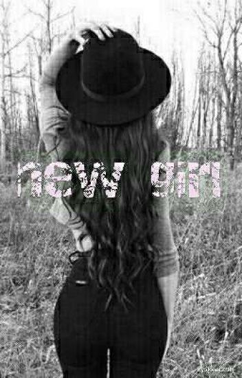 New girl | l.h