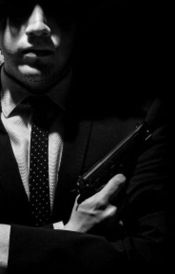 Life in Mafia