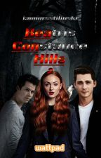 Beatris Constance Hills 2 »A Teen Wolf fanfiction by iammrsstilinski