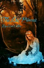 The lost Princess by LeahCollins14