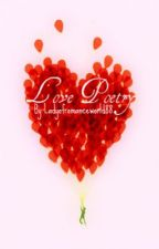 Love Poetry by MrsJungJiHoon