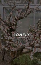 lonely | yoonmin [slow updates] by voidjimin