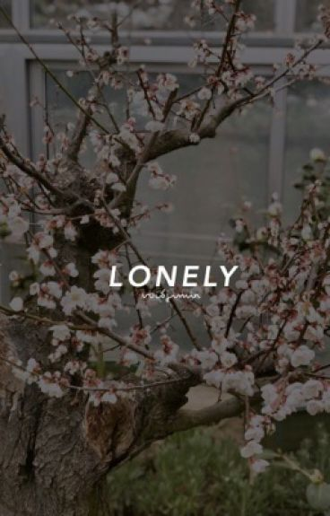 lonely | yoonmin [hold]