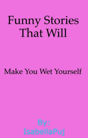 how to make yourself really wet