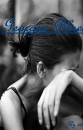 Georgia Blues. by xiBitex