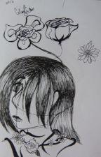 Las tres hermanas by akairoyume