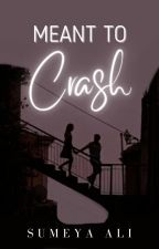 Meant to Crash | Slow Updates by AlisonJSummers