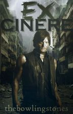 Ex Cinere » Daryl Dixon. by thebowlingstones