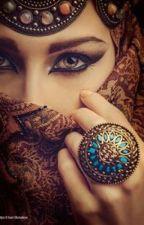 Chronique d'Amina: koulchi bel mektoub by Jamais2sans13_