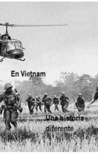 En Vietnam by Darthlector