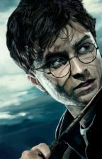Harry Potter Preferences and Imagines by creaturesins