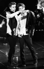 We Are One ▶OneShot HunHan◀ by Yehet_Music