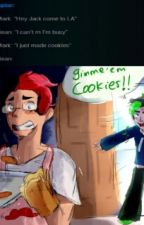 Septiplier by SEPTIPLIERFORLIFE