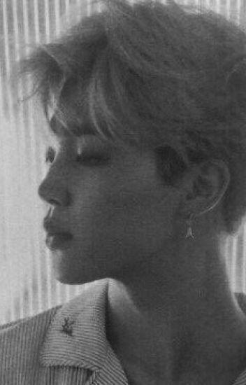 Un Chico Muy Especial ❄ BTS P.JiMin
