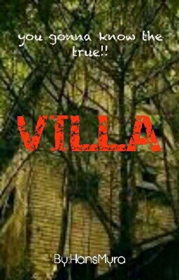 villa[Complete]