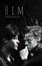 Him (Larry) by BSloves1D