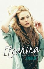 Eleanora [Harry Styles AU] by _adrenaline