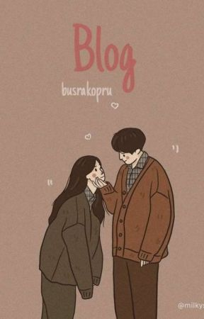 Blog by BusAyca
