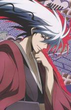 The years after (Nurarihyon no Mago NuraXKana) by AnimeMachine1221