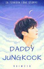 Daddy Na Si Kookie by BossKookie