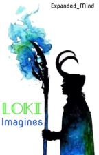 Loki Imagines by E102212126323