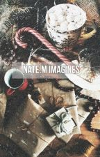 Imagines| n.m (completed) by deathstiel