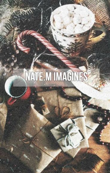 Imagines| n.m (completed)