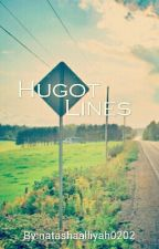 Hugot Lines by Famous_One