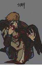 Was I Not What You Wanted (Destiel Oneshot) by galaxyboytrohman