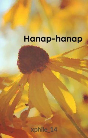 Hanap-hanap