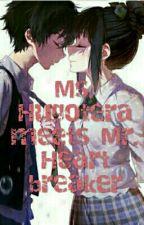 Ms. Hugotera meets Mr. Heart breaker by _xxsomeone