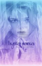 Forgotten Memories (Harry Styles/Calum Hood Fanfic ~on-going~) by 5secondsofsummAIR