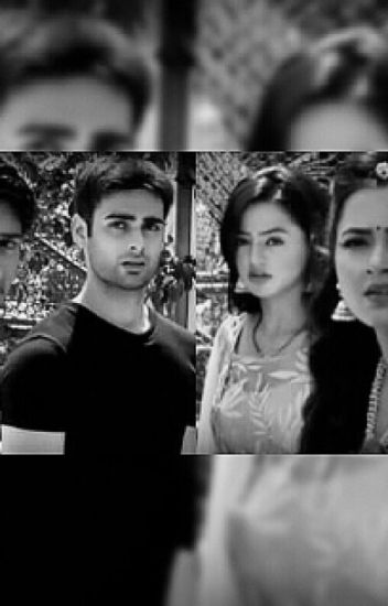 swaragini fan fiction
