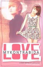 My Kontrabida Love [editing] by LadyKazumi