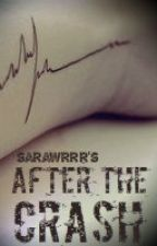 After The Crash by thewrittenlife