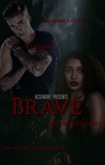 Brave (editing)