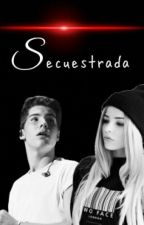 Secuestrada. | J | by withdanisu_